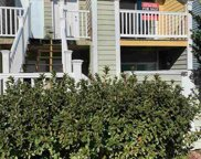 405 Cambridge Pl. Unit B-8, Garden City Beach image
