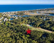 Lot 320 Wallace Pate Dr., Georgetown image