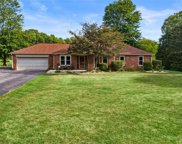 5112 Hill Valley  Drive, Pittsboro image