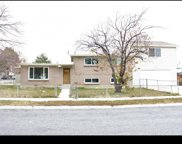 3298 W 3595  S, West Valley City image