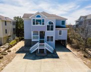796 Crown Point Circle, Corolla image