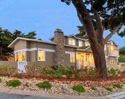 1123 Balboa Ave, Pacific Grove image