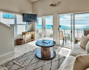 162 Windancer Lane Unit #401, Miramar Beach image