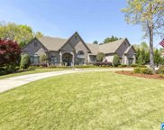 4825 Southlake Pkwy, Hoover image