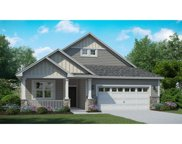 8255 63rd Street, Cottage Grove image
