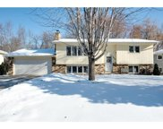 16623 Lyons Avenue SE, Prior Lake image