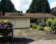 2416 170th St SE, Bothell image