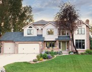 6933 Springhill Drive, Niwot image