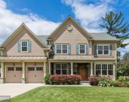 6305 ORCHID DRIVE, Bethesda image