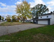 4381 PINEDALE, Independence Twp image