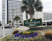9500 Shore Dr. Unit 1-A, Myrtle Beach image