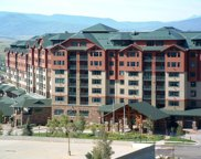 2300 Mount Werner Circle Unit 240 QTR II, Steamboat Springs image
