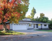 4904  Hollycrest Way, Fair Oaks image