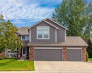 6314 West 98th Drive, Westminster image