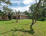 9740 Arrow Drive, New Port Richey image