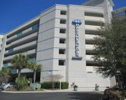 2100 Sea Mountain Hwy. Unit 424, North Myrtle Beach image