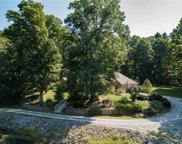 6545 Twin Lakes  Drive, Martinsville image