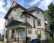 81 Ardmore Street, Rochester image