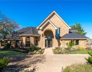 1300 Crest Drive, Colleyville image