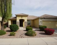 1942 W Sawtooth Way, Queen Creek image