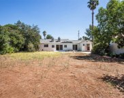 6303 ALLOTT Avenue, Valley Glen image