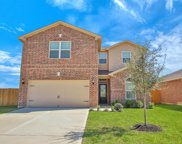21103 Solstice Point Drive, Hockley image