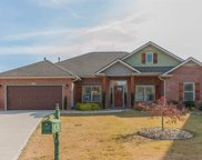 212 Gentle Slopes Way, Simpsonville image