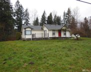 17726 Snohomish Ave, Snohomish image