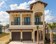 294 Yacht Harbor Dr, Palm Coast image