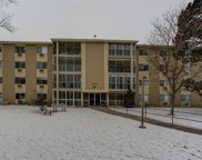 13500 East Cornell Avenue Unit 202, Aurora image
