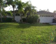 50 24TH AVE NW, Naples image