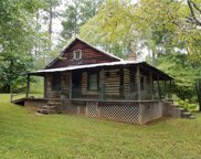 2680 Polk County Line  Road, Rutherfordton image