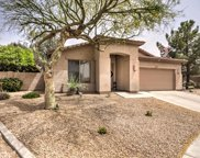 2811 S Sean Drive, Chandler image