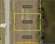 1731 NW 7th PL, Cape Coral image