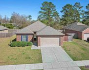 6946 Silver Springs Dr, Central image
