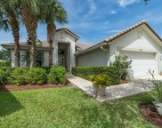 9056 Bay Harbour Circle, West Palm Beach image