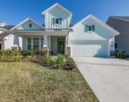 33 PARADISE VALLEY DR, Ponte Vedra image