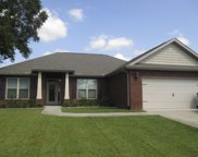 529 Rush Park Circle, Mary Esther image