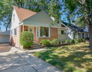 1130 North Dryden Avenue, Arlington Heights image