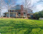 512 Spaulding Lake Drive, Greenville image