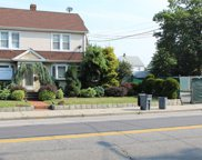 233 Hempstead  Avenue, W. Hempstead image