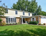 434 Greentree Parkway, Libertyville image