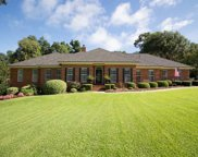 866 Hill Roost Road, Tallahassee image