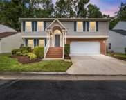 3104 Guardhouse Circle, South Central 2 Virginia Beach image