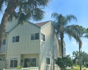 6263 Riverwalk Lane Unit #1, Jupiter image
