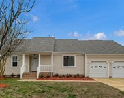 2145 Dove Ridge Drive, South Central 2 Virginia Beach image