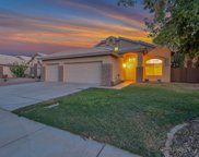 1131 E Harbor View Drive, Gilbert image