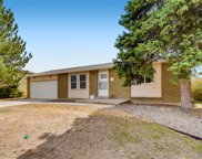 3232 E 114th Drive, Thornton image