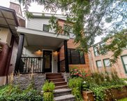 1751 West Berwyn Avenue, Chicago image