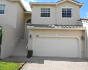 8167 Mulligan Circle, Port Saint Lucie image